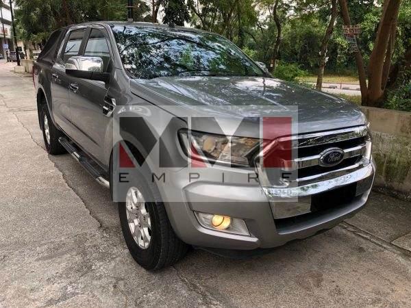 Ford Ranger 2.2 XLT for rent in selangor