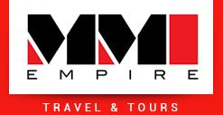 Kereta sewa murah berkualiti di Shah Alam & Kuala Lumpur - MMI Empire.